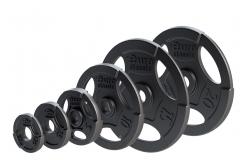 Чугунные диски 25 и 50 диаметра